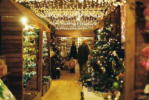 48420-Christmas-Decoration-Store