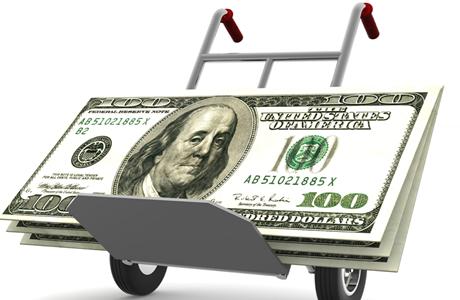 dolar-capital