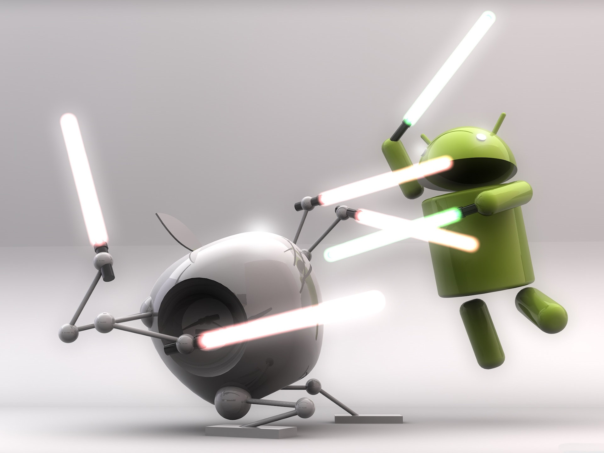 android_vs_iphone_wallpaper-1920x1440