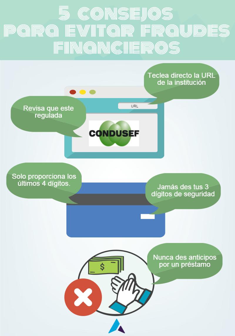 5-consejos-para-evitar-fraudes