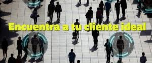 Marketing Geografico encuentra a tus clientes