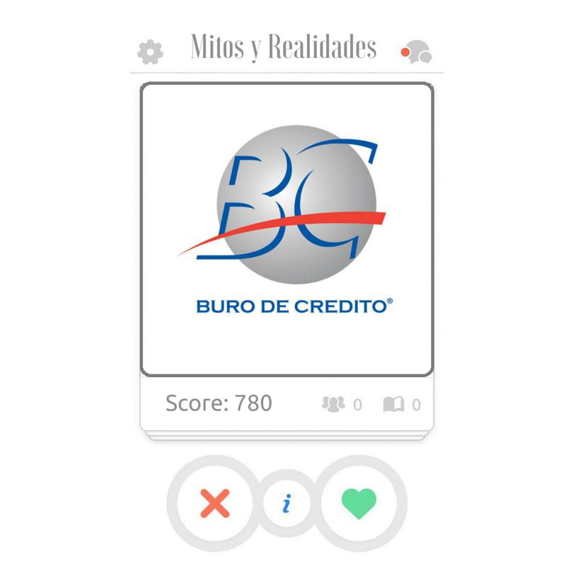 Score- 780