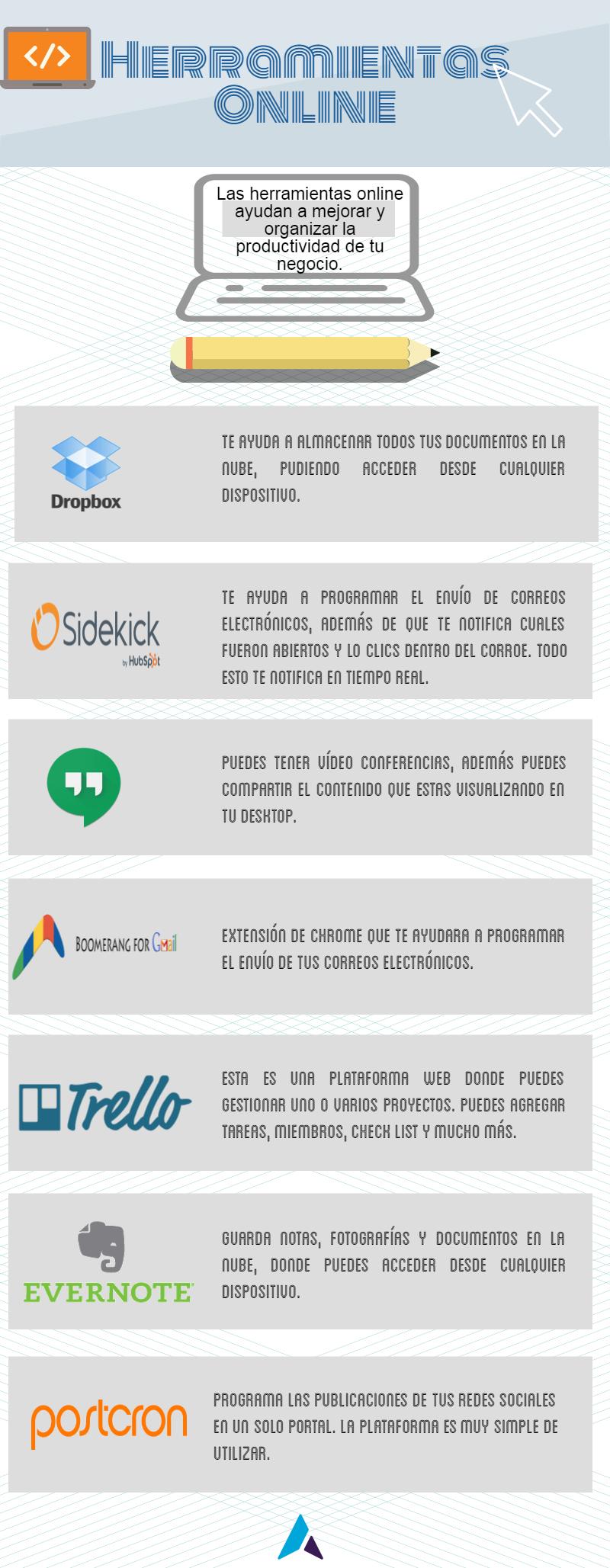 7-herramientas-web