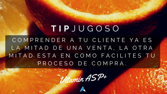 Tip jugoso
