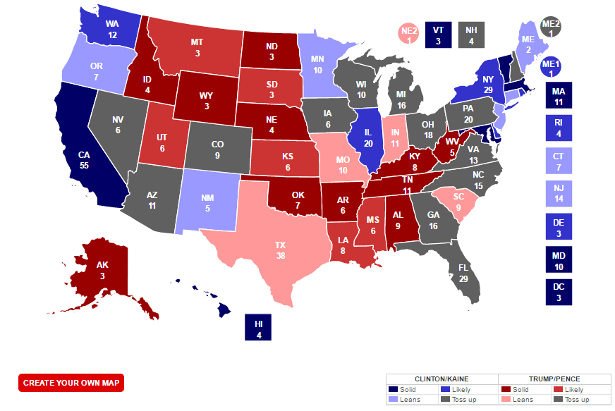 encuestas-candidatura-estados-unidos2