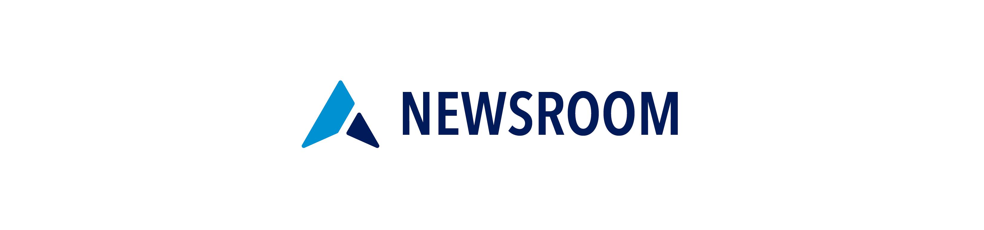 Aspiria Newsroom