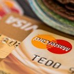 Special Credit Bureau