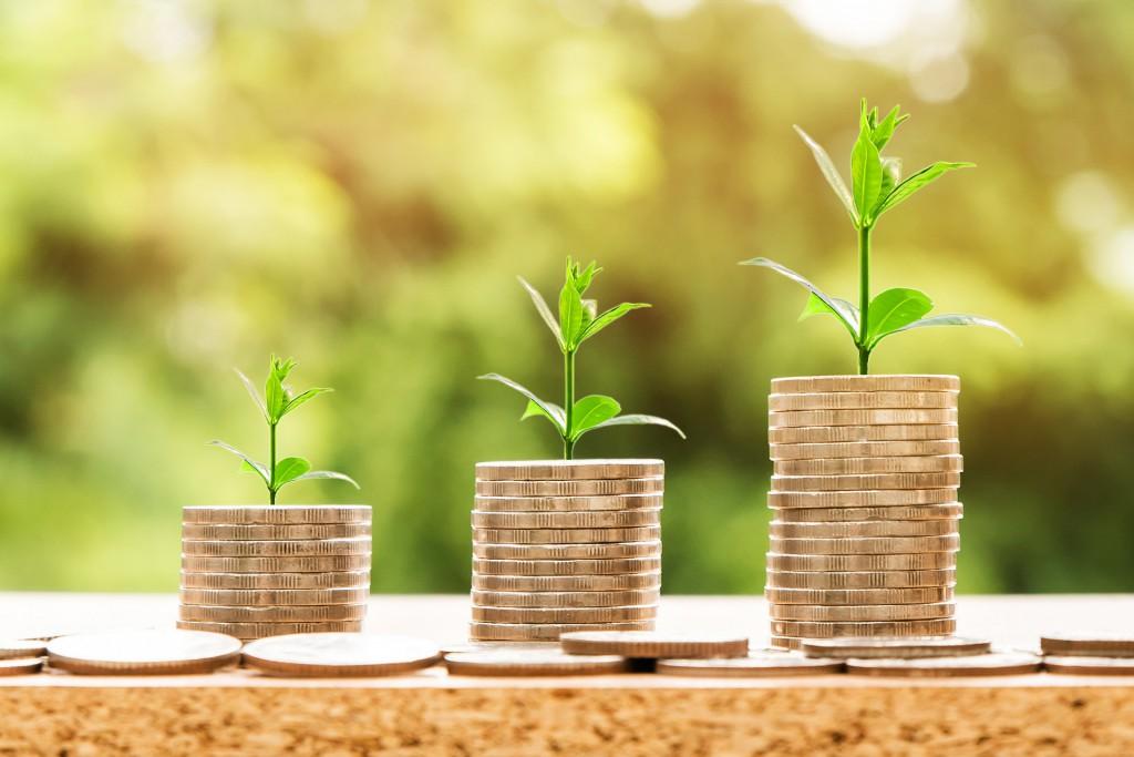 El mejor momento para invertir en tu negocio es cuando éste va bien