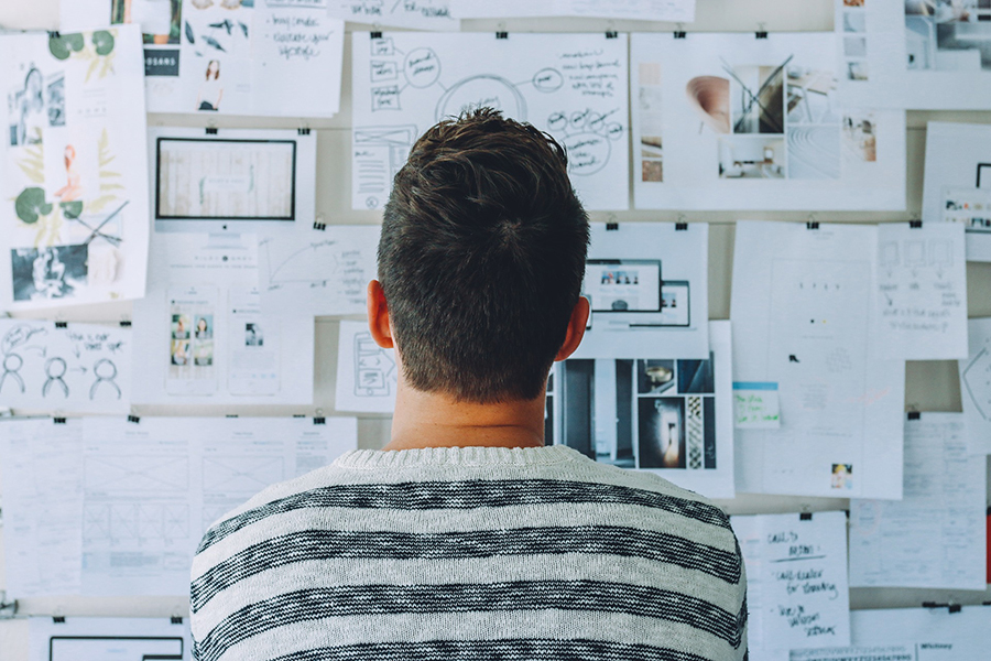 Planeación defectuosa, la causa de la mayoría de los problemas en una empresa